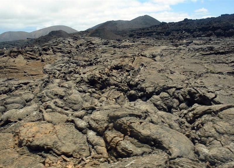 Timanfaya, Lanzarote lugares que visitar en lanzarote - lanzarote 800x574 - 5 increíbles lugares que visitar en Lanzarote