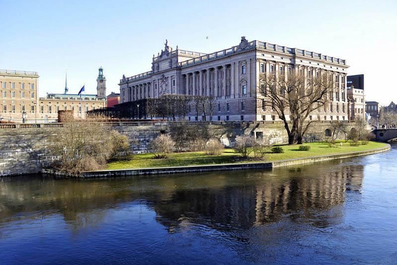 qué hacer en estocolmo - estocolmo - Qué hacer en Estocolmo para sentir Suecia