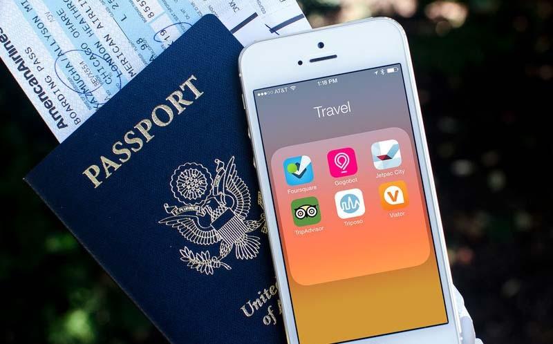 las mejores aplicaciones para viajes de 2015 - aplicaciones 2015 800x498 - Las mejores aplicaciones para viajes de 2015