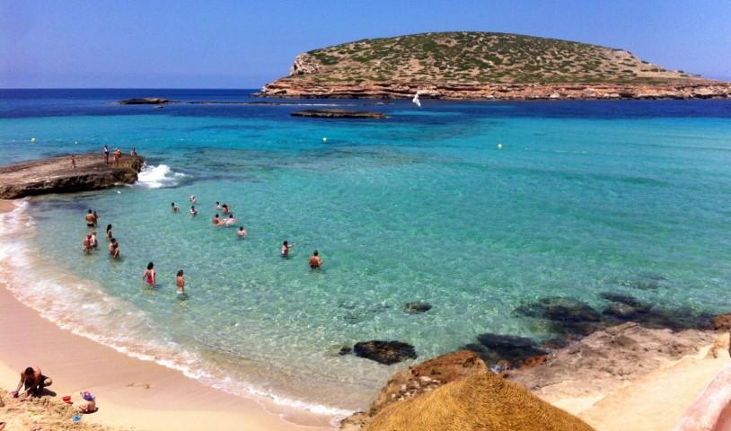 cosas que hacer en ibiza en otoño e invierno - Sin t  tulo 5 - Cosas que hacer en Ibiza en Otoño e Invierno