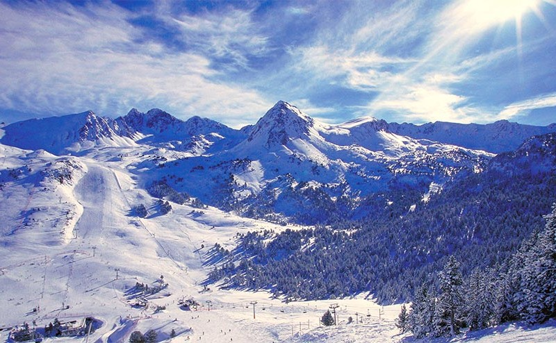 andorra en invierno - andorra en invierno winter 800x494 - Andorra en Invierno