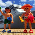 crucero por el caribe desde cuba - crucero por el caribe 150x150 - Crucero por el Caribe desde Cuba con MSC Cruceros