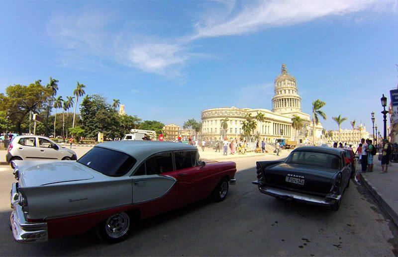 qué ver en la habana, cuba - portada qu   ver en La Habana 800x517 - Qué ver en La Habana, Cuba
