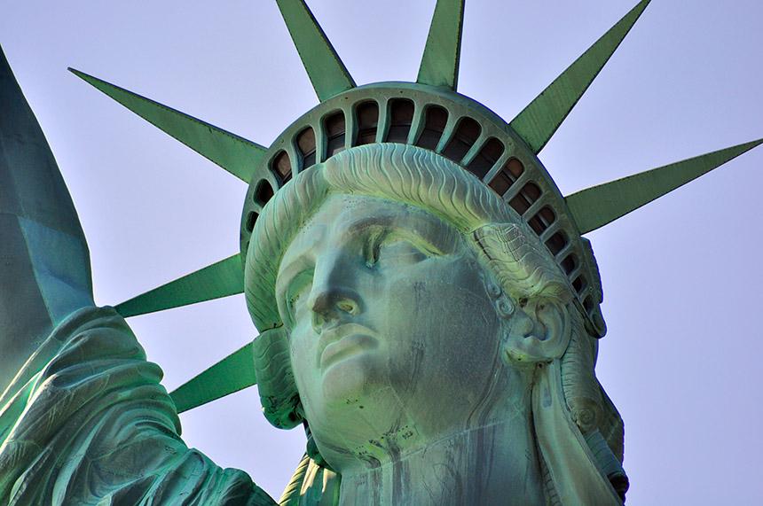 qué hacer en nueva york - portada qu   ver en nueva york - Qué ver y qué hacer en Nueva York