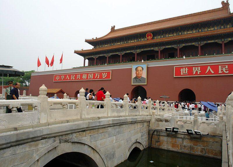 qué ver en pekín - portada que ver en pekin china 800x573 - Qué ver en Pekín, China