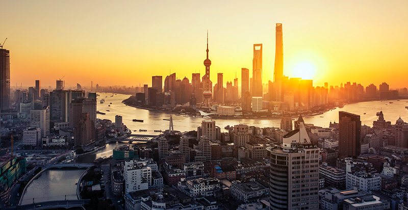 qué ver en shanghai - portada qu   ver en Shanghai China 800x412 - Qué ver en Shanghai, China