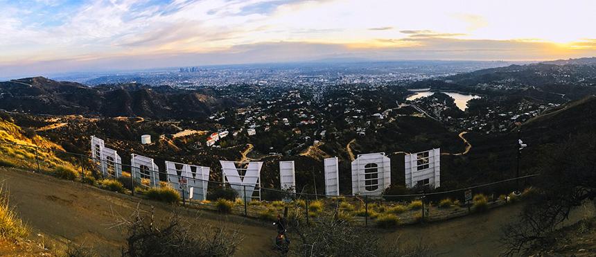 los angeles - que ver y hacer en hollywood los angeles - Qué hacer y ver en Los Angeles