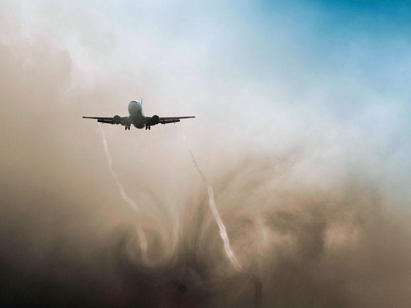 cosas que el piloto de tu vuelo, nunca te dirá - peligros de volar 800x600 - Cosas que el piloto de tu vuelo, nunca te dirá