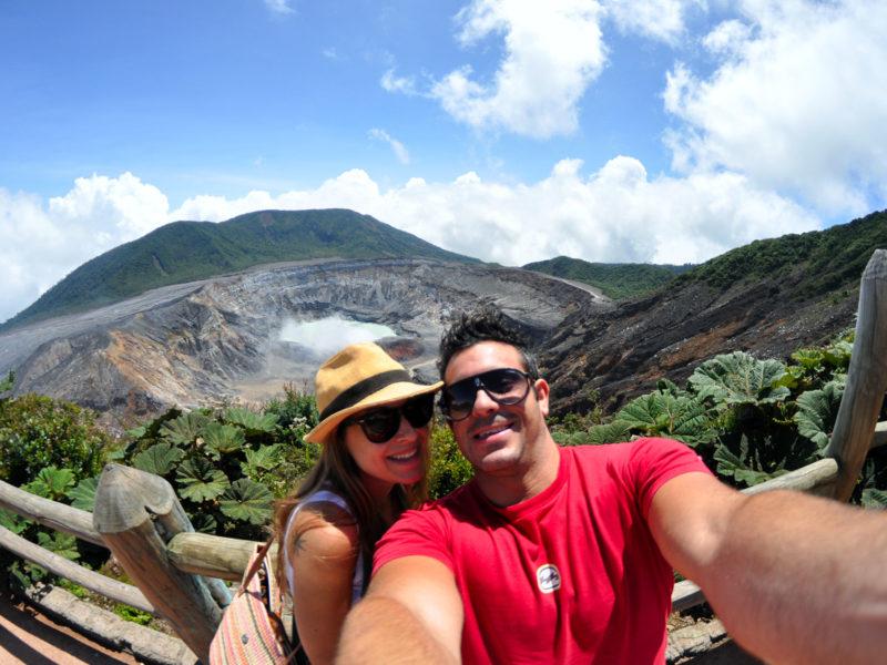 ruta por costa rica - portada 800x600 - Ruta por Costa Rica en 3 semanas