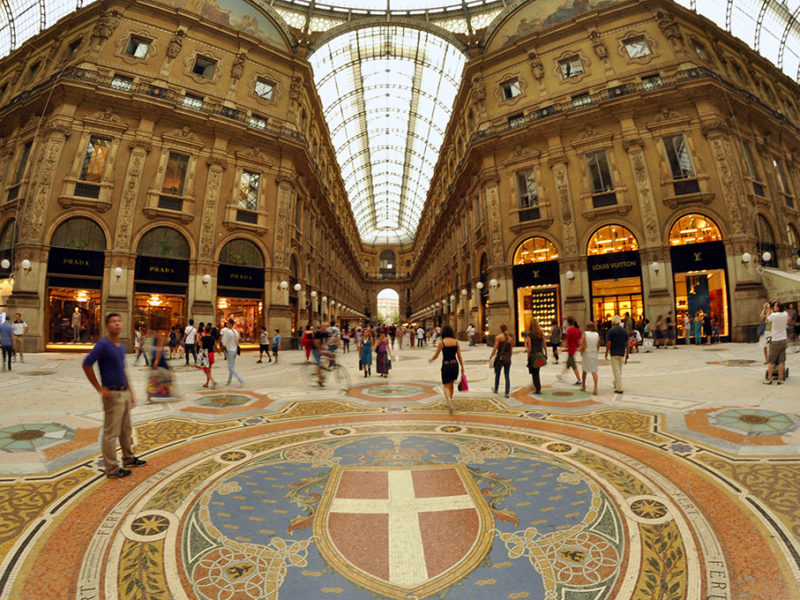 qué hacer en milán - portada que hacer en Milan 800x600 - Qué hacer en Milán