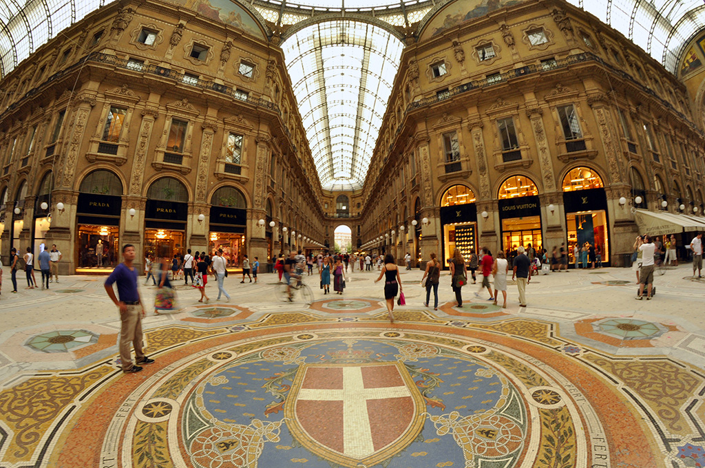 qué hacer en milán - portada que hacer en Milan - Qué hacer en Milán