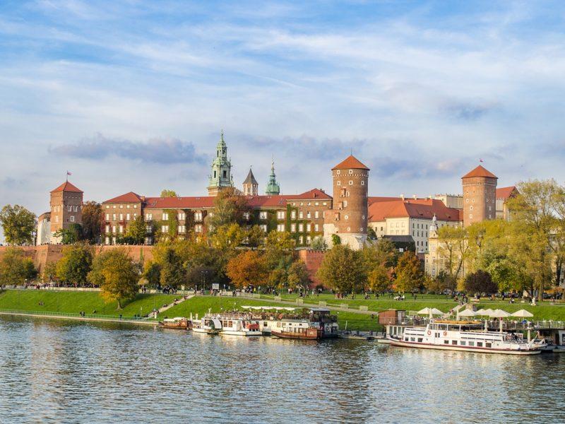 Qué ver en Cracovia, Krakow, Polonia qué ver en cracovia - krakow que ver en cracovia 800x600 - Qué ver en Cracovia, Polonia