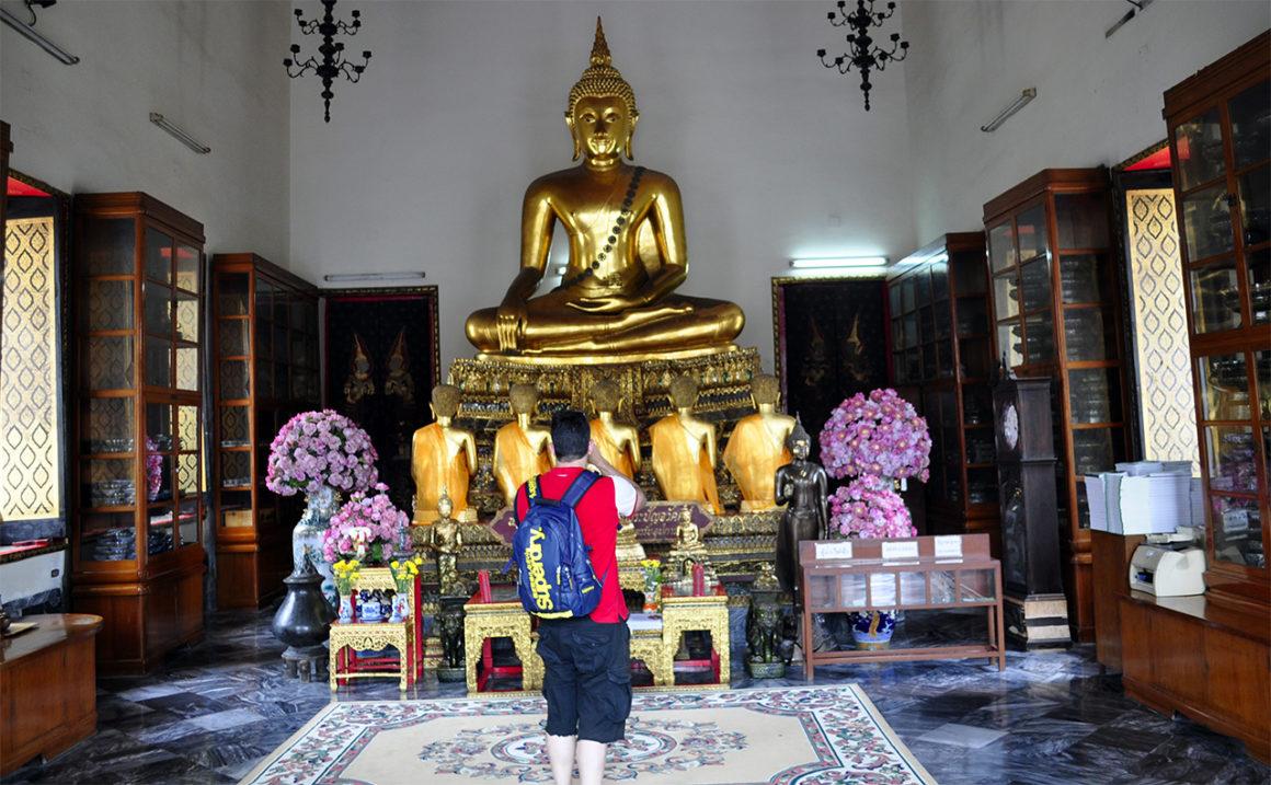 qué hacer en bangkok - portada que hacer en bangkok 1160x717 - Qué hacer en Bangkok para descubrir su estilo de vida