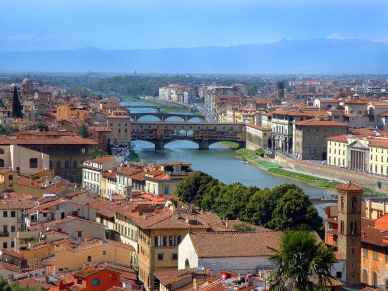 Qué ver en Florencia, Italia florencia - vflorencia italia florence italy 15 800x600 - Un viaje a Italia para descubrir la magia de Florencia