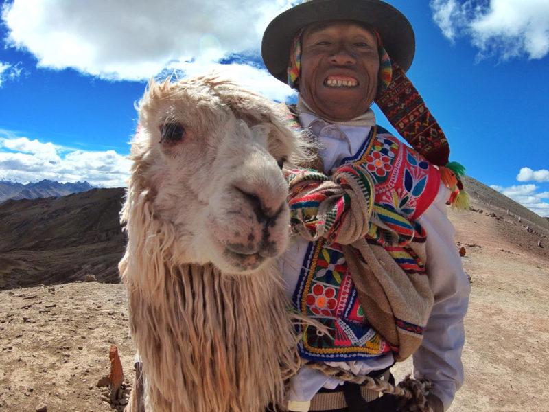 ruta por perú en dos semanas - montana colores palcoyo vinicunca peru cusco 22 800x600 - Nuestra Ruta por Perú en dos semanas : Diario de Viaje a Perú