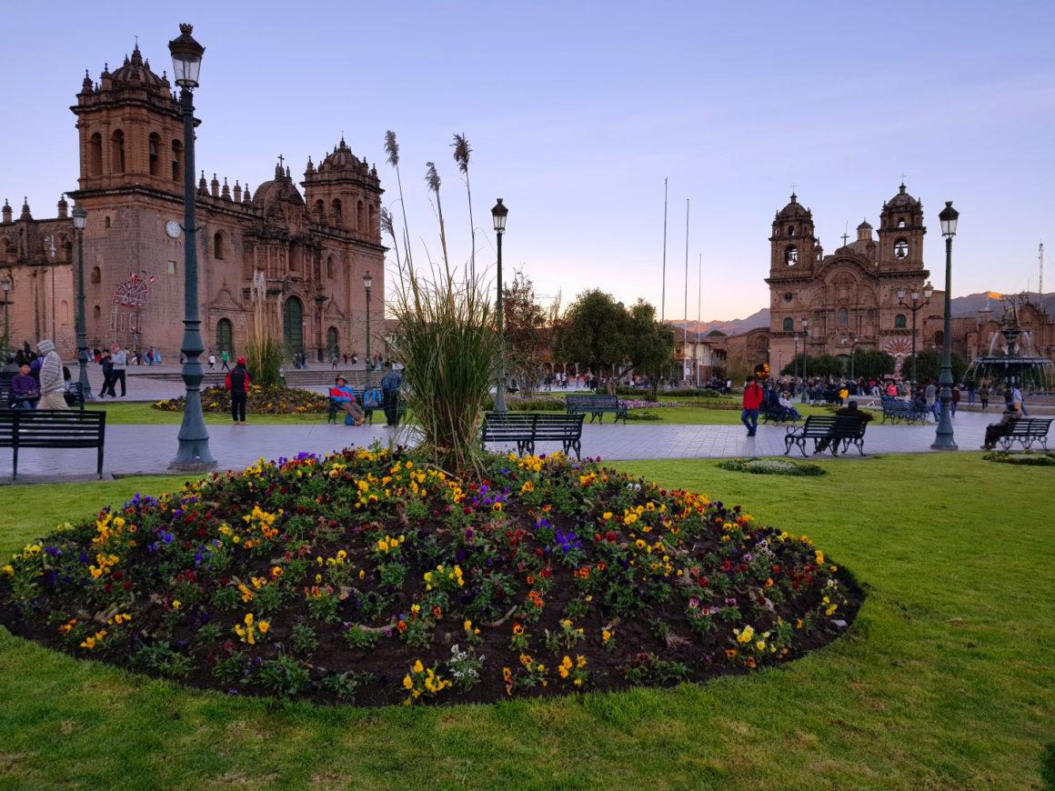 tres días en Cusco Cuzco Peru 23 tres días en cuzco - tres d  as en Cusco Cuzco Peru 23 1160x870 - Tres días en Cuzco, Perú. Todo lo que necesita saber