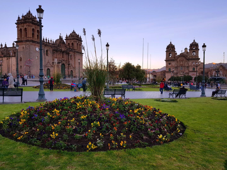 tres días en Cusco Cuzco Peru 23