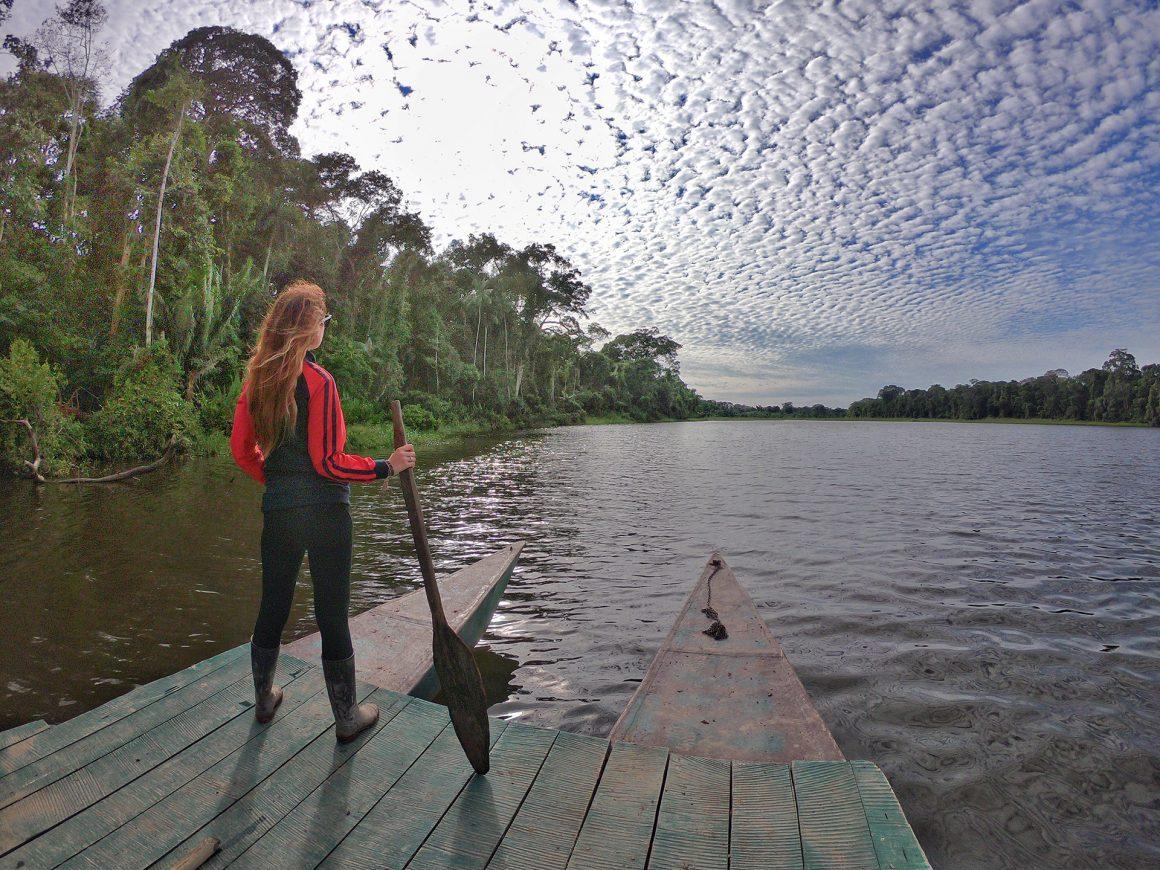 Puerto Maldonado Amazonas Peru puerto maldonado - Puerto Maldonado Amazonas Peru 32 1160x870 - Puerto Maldonado, cómo pasar unos días en el amazonas del Perú