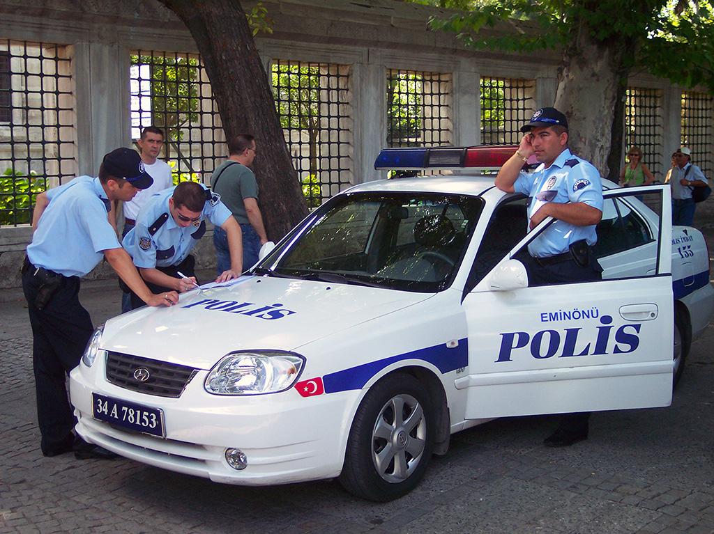 Es seguro viajar a Turquía - seguridad en Turquía es seguro viajar a turquía - 100 2243 - ¿ Es seguro viajar a Turquía ?