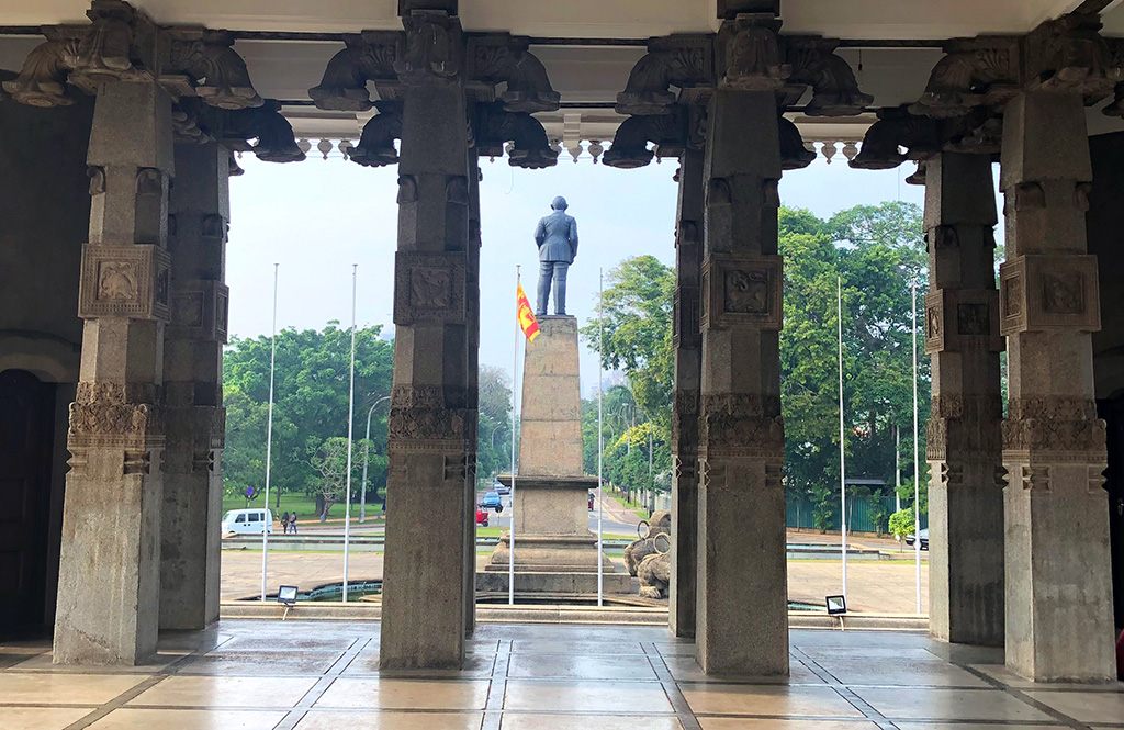 qué ver en colombo en un día - thewotme colombo sri lanka - Qué ver en Colombo en un día