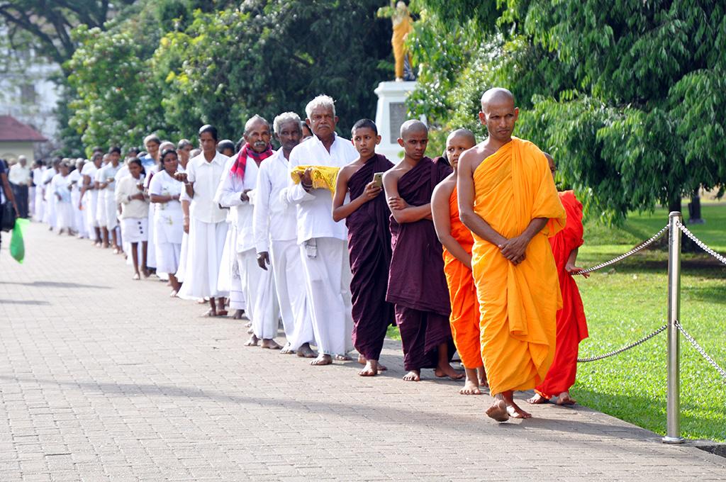 kandy en un día - thewotme kandy sri lanka - Kandy en un día, Sri Lanka