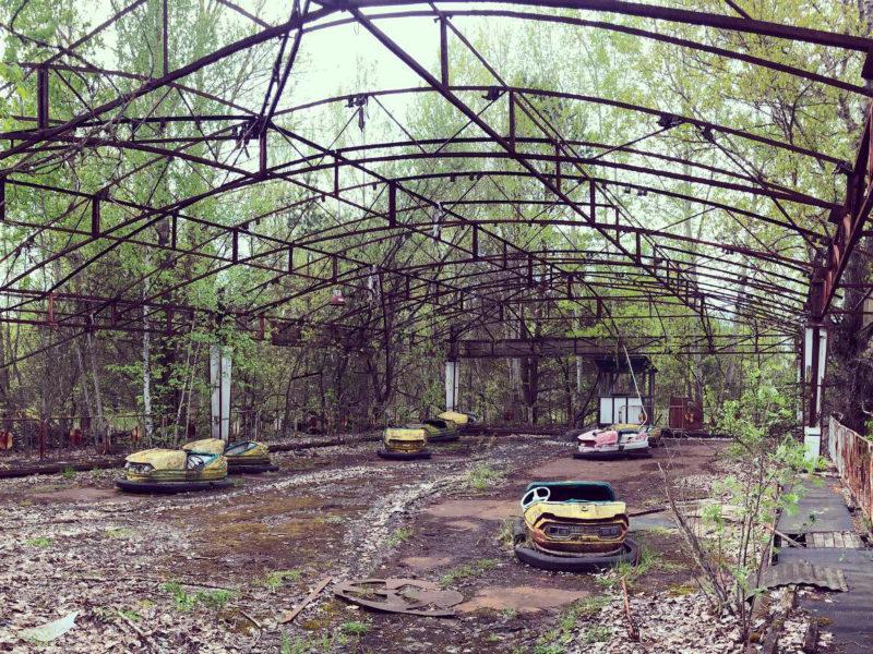 visitar chernóbil - visitar chernobil chernobyl ucrania ukraine 800x600 - Visitar Chernóbil: el lugar más contaminado del planeta