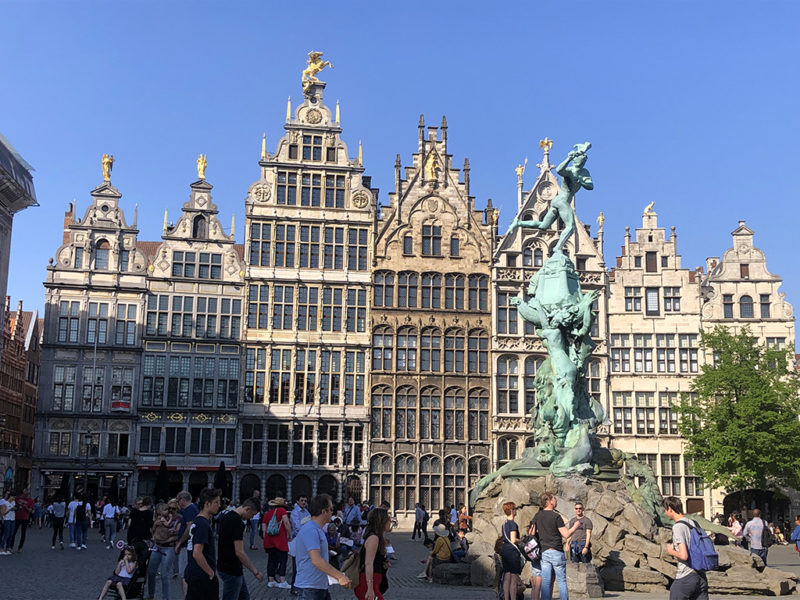 Amberes en un día amberes en un día - thewotme amberes en un dia belgica 800x600 - Amberes en un día