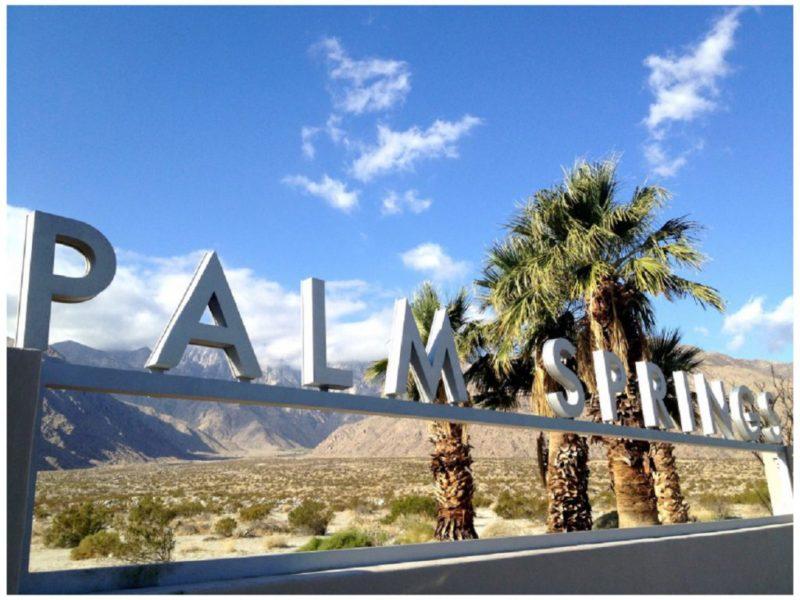 Palm Springs, California - Thewotme que hacer en palm springs - Palm springs 800x600 - Las mejores cosas que hacer en Palm Springs