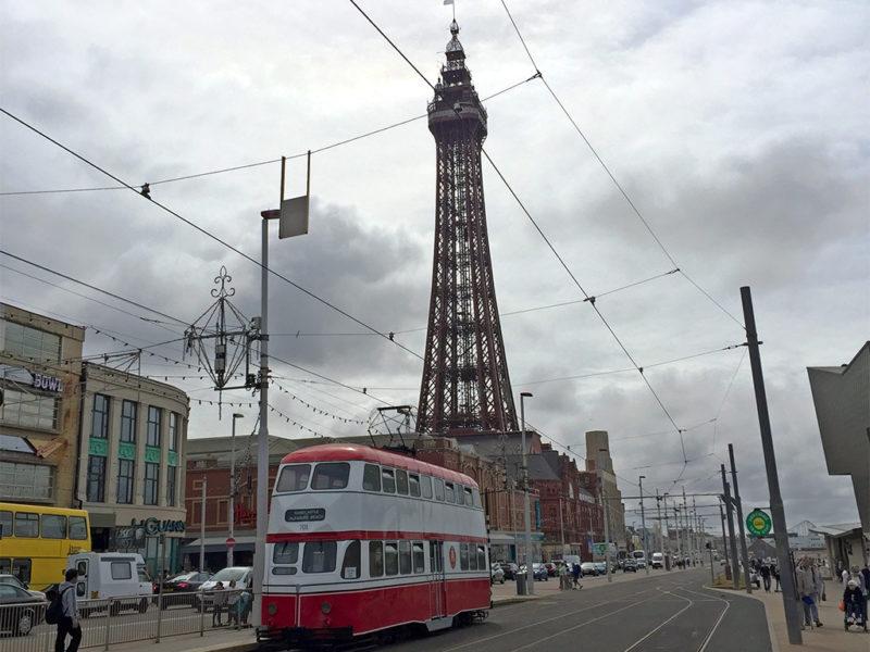 Qué hacer en Blackpool - el histórico resort vacacional de Inglaterra qué hacer en blackpool - Qu   hacer en Blackpool el hist  rico resort vacacional de Inglaterra 800x600 - Qué hacer en Blackpool, el histórico resort vacacional de Inglaterra