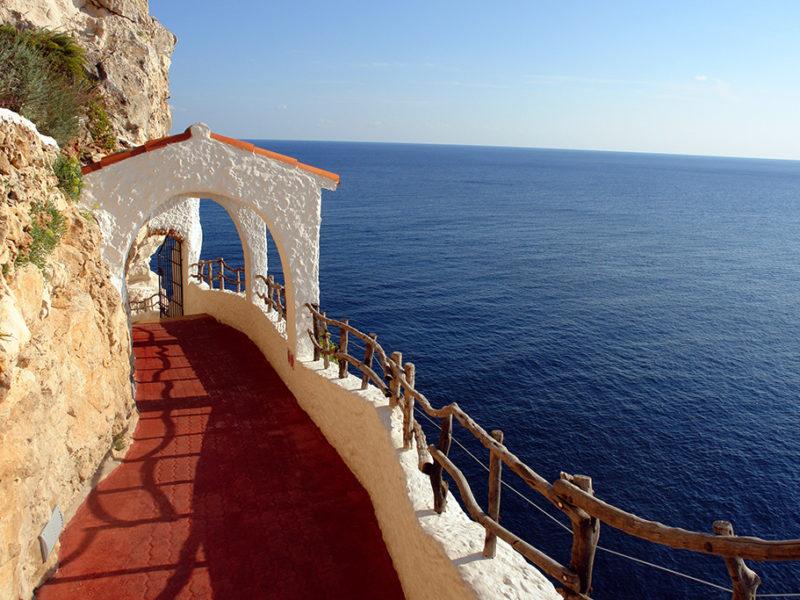 qué ver en menorca - thewotme que ver en menorca 800x600 - Qué ver en Menorca, lugares a NO perderse