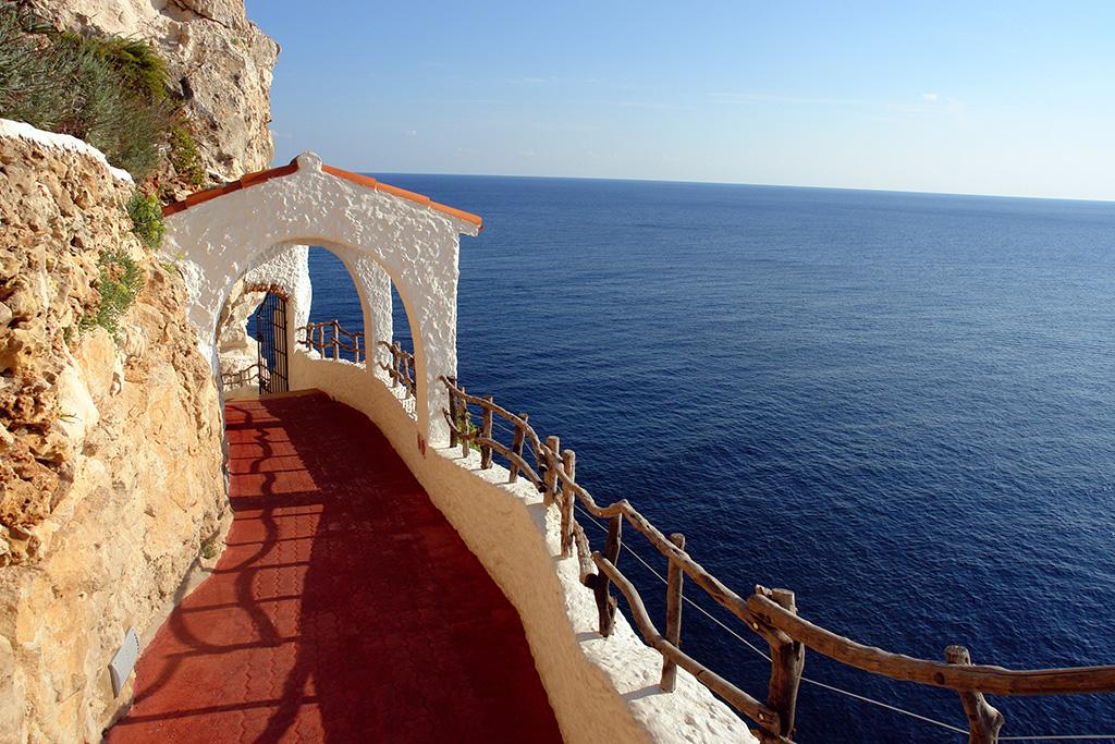 qué ver en menorca - thewotme que ver en menorca - Qué ver en Menorca, lugares a NO perderse