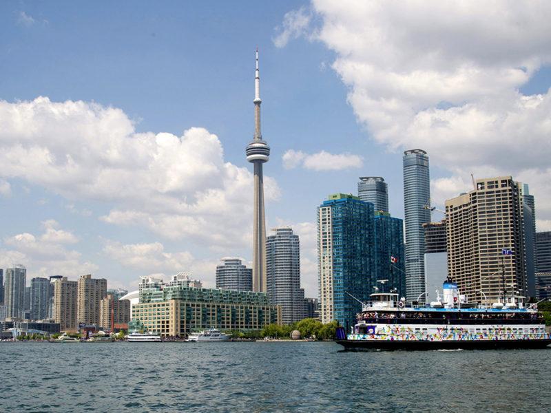 toronto en un día canada eta visado thewotme toronto en un día - toronto en un dia canada eta visado 08 800x600 - Toronto en un día
