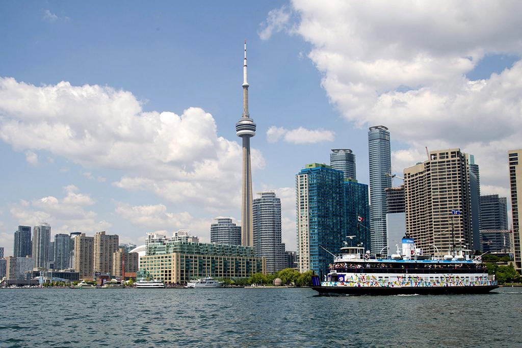 toronto en un día canada eta visado thewotme toronto en un día - toronto en un dia canada eta visado 08 - Toronto en un día