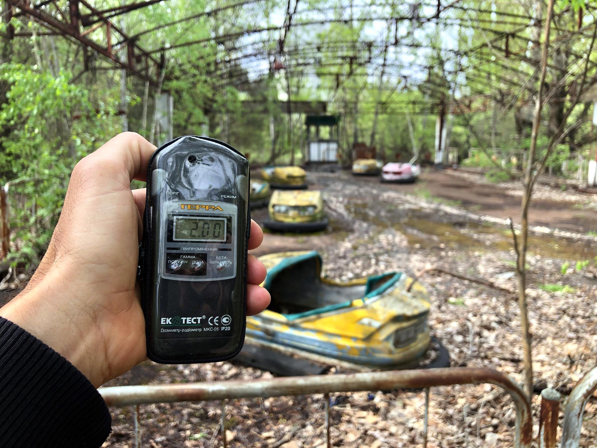 Chernobil [object object] - chernobyl - thewotme@TV_OLD