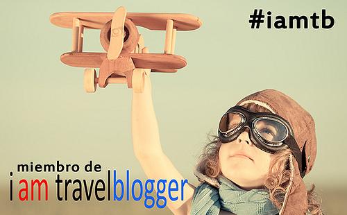 spot_img  - iamtravelblogger logo - Home