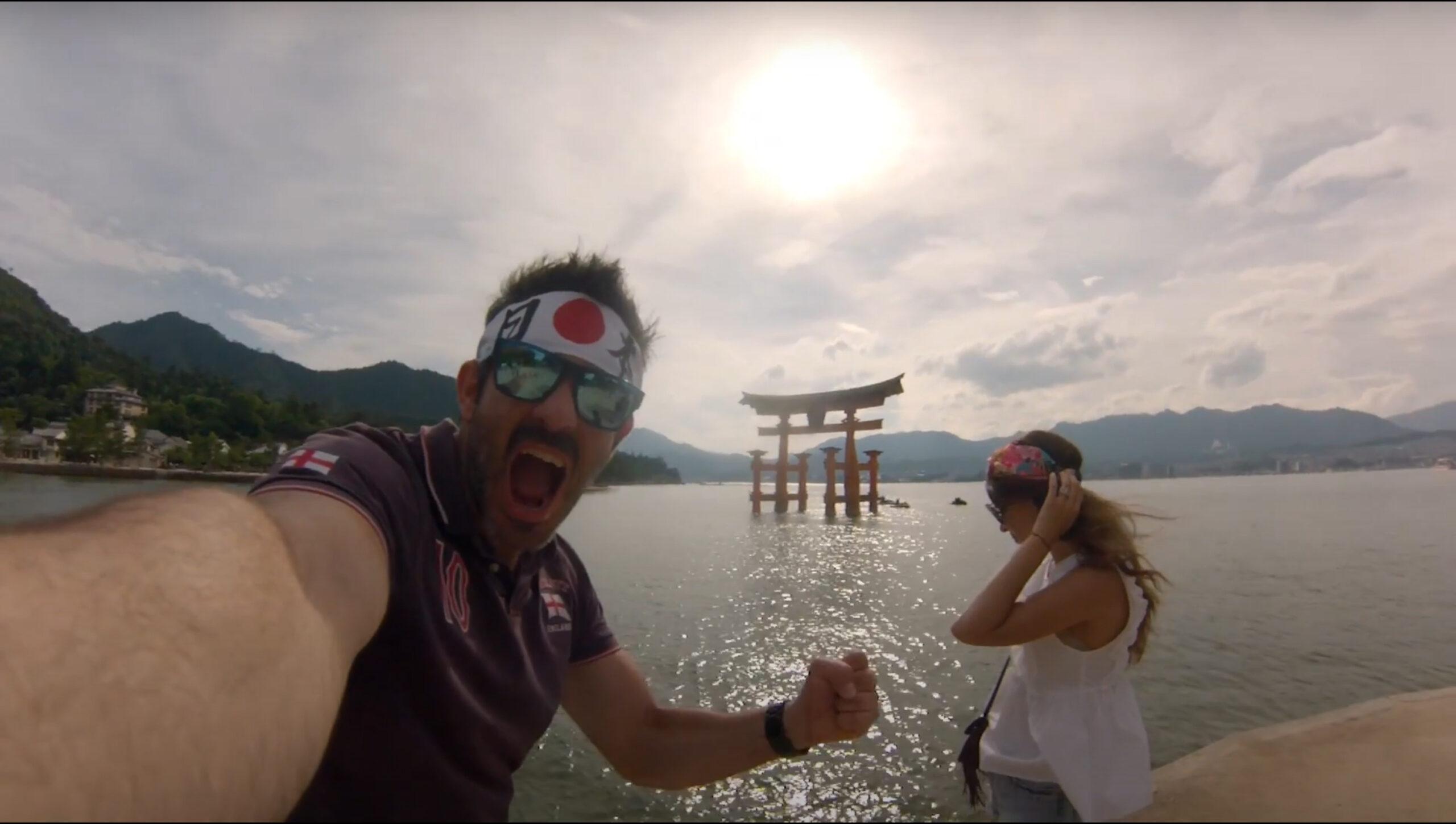 Japón [object object] - japonjpg scaled - thewotme@TV_OLD