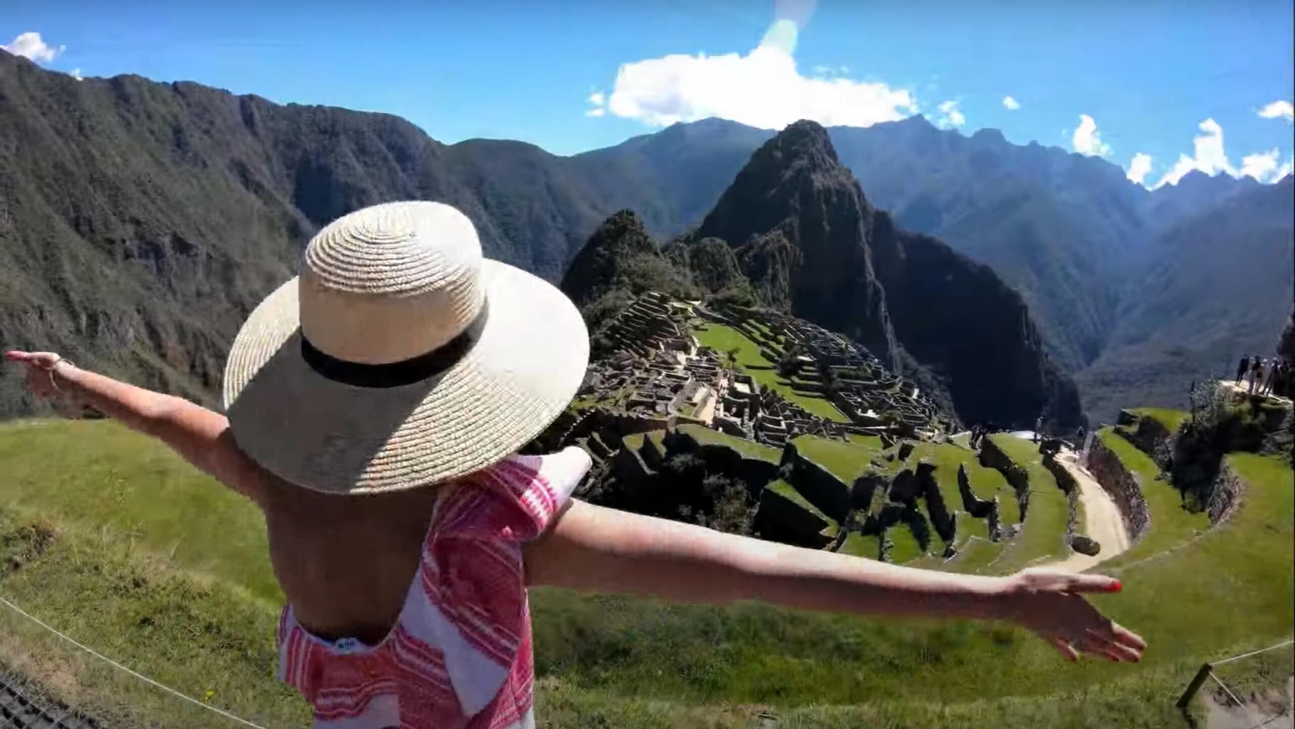 Perú [object object] - peru scaled - thewotme@TV_OLD
